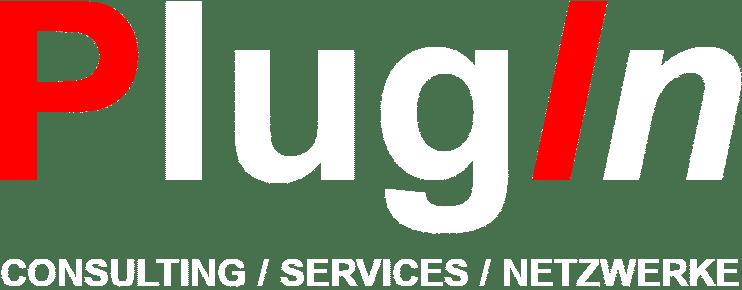 Plugin Computer Services GmbH